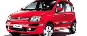 L'Antitrust multa Fca, Nissan e Toyota per pratiche commerciali scorrette