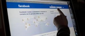 C'è un virus su Facebook: ecco i trucchi per non cadere in trappola