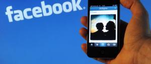 Facebook sotto accusa negli Usa: censura le news dei conservatori?