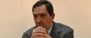 Mugnai: «Basta polemiche su Almirante, fu un leader stimato da tutti»