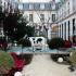 Evasione fiscale, Parigi all'attacco di Google: blitz di 100 funzionari del fisco