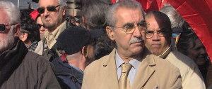 EgyptAir, Giulietto Chiesa-choc: «Sono stati i servizi deviati Usa, ecco perché»