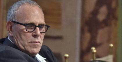L'ex pm di Mani Pulite Francesco Greco è il nuovo procuratore di Milano
