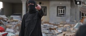 Isis sotto attacco: 2 giorni di bombardamenti e 63 miliziani uccisi