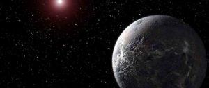 """La Nasa """"vede"""" tre oceani su Kepler-62f, il pianeta gemello della Terra"""