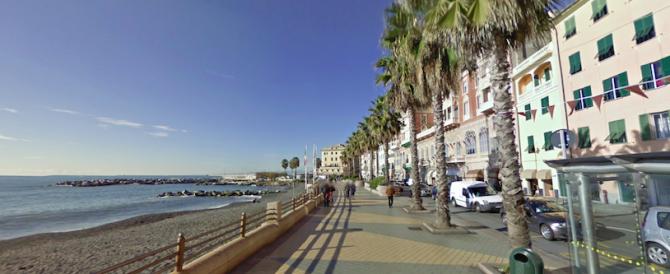 Genova, fermato ladro di 86 anni: «Non so fare altro, non faccio nulla di male»