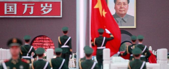 """La rivoluzione culturale di Mao, i milioni di morti: la Cina si """"vergogna"""""""