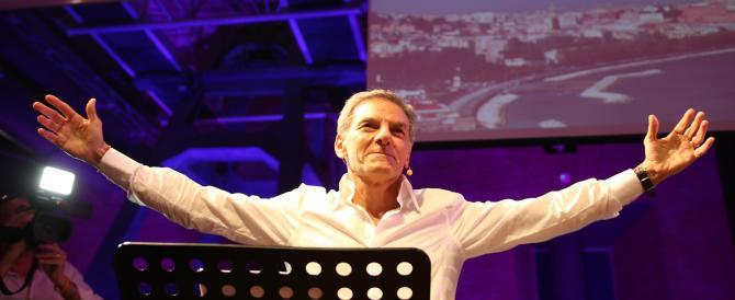 """Lettieri: """"Ho un piano segreto per ogni singolo problema di Napoli"""""""