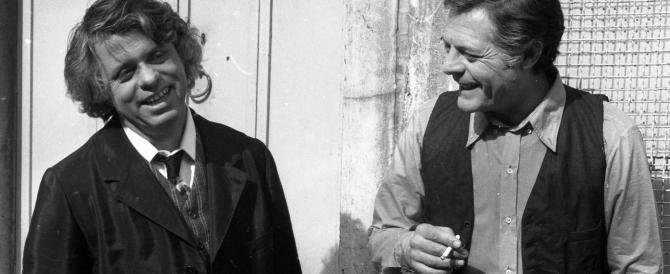 È morto Lino Toffolo. L'ultimo suo lavoro è stato un film in lingua veneta