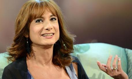 Luxuria provoca ancora Giorgia Meloni: magari il suo gatto è gay…