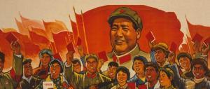 """Cina, 50 anni fa la mattanza. Ma la chiamarono """"Rivoluzione culturale"""""""