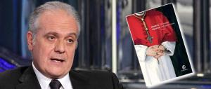 Il prossimo papa? Sarà amico di Putin. Scenari in un libro di Mauro Mazza