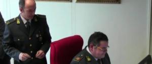 Inps, maxi truffa da oltre 16 milioni di euro: pensioni sociali a falsi residenti