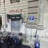 Tassista ubriaco uccide a bottigliate l'oste di una vineria vicino al Vaticano