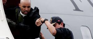 """Arrestato il supernarcos peruviano considerato l'erede di """"El Chapo"""" (Video)"""