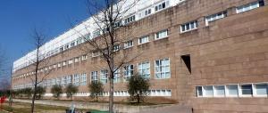 Ai domiciliari ginecologo fiorentino: abusava delle pazienti narcotizzandole