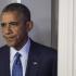 Bagni per transgender, undici Stati portano Obama in tribunale