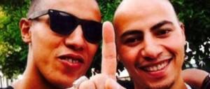 Terrorismo, espulsi i genitori di due marocchini jihadisti radicalizzati
