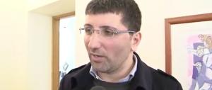 Un altro del Pd indagato: è Luperti, ex-assessore di Brindisi, figlio di un boss