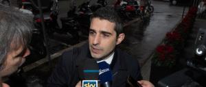 """La """"vendetta"""" di Pizzarotti: suona la campana per i vertici del M5S"""