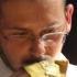 Il prete anti-migranti e anti-Islam si dimette dalla sua parrocchia
