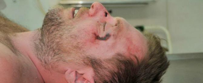 Per la morte di Riccardo Magherini il pm chiede condanne a 9 mesi: omicidio colposo