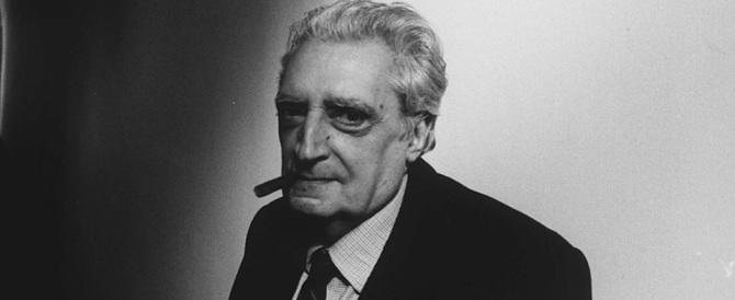 Vent'anni dopo: Renzo De Felice, il fascismo  fuori dagli schemi