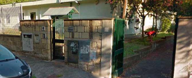 Torna libera la maestra che maltrattava i bimbi in un nido di Roma