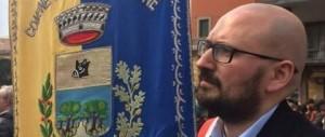 """Sindaco del Pd offende i Marò: """"Pescatori attenti"""". E' la solita sinistra"""