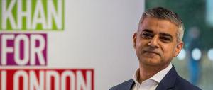 Nel supergiovedì inglese un pakistano potrebbe diventare sindaco di Londra