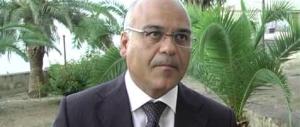Agguato al presidente del Parco dei Nebrodi: c'è la mano della mafia?
