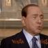 Berlusconi: «Ritroveremo l'unità del centrodestra con Salvini e Meloni» (video)