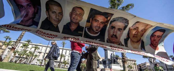 Thyssen, dopo il verdetto della Cassazione si aprono le porte del carcere