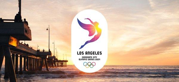 Olimpiadi 2024, Parigi e Los Angeles litigano sui social per il sole