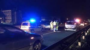 Drogato alla guida di un'auto travolge e uccide una donna. È già libero