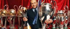 Milan in vendita. Berlusconi conferma l'intenzione di cedere il Diavolo