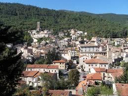 Abruzzo, nel paese con 67 votanti i candidati a sindaco sono sette…