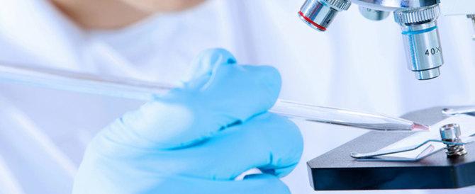 """Melanoma sempre più diffuso tra i giovani: è la """"tintarella"""" la prima causa"""