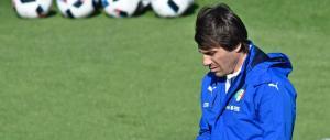 Europei di calcio: ecco i 30 azzurri nella lista di Conte. Ne resteranno 23