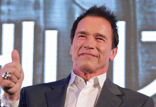 Elezioni Usa, Schwarzenegger incerto su Trump. Sanders vice di Hillary?