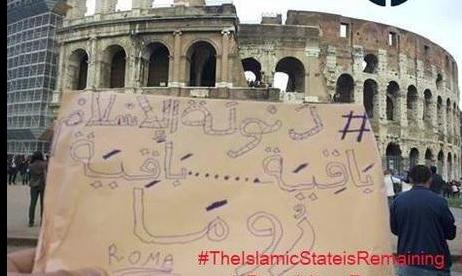 Preparavano attacchi in Italia per l'Isis: 6 anni a un pakistano e a un tunisino