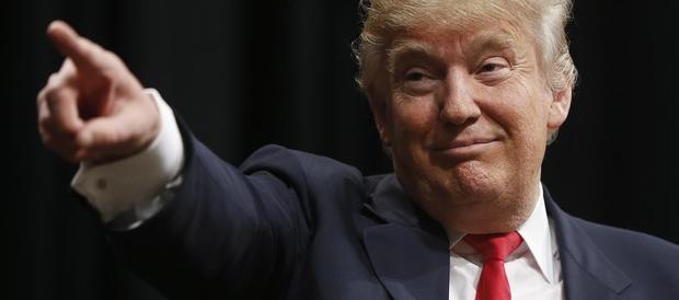 «Obama va impiccato». Fa scandalo l'ex maggiordomo di Trump