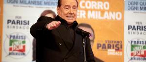 L'analisi – La salute di Berlusconi e il futuro di Forza Italia