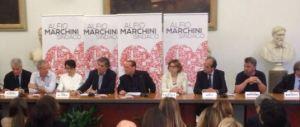 Berlusconi non ha dubbi: «È Marchini l'ultima occasione per risanare Roma»