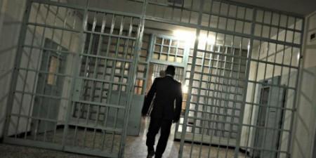 """Bimba uccisa, l'arrestato quasi linciato in cella. Salvini: """"Non mi dispiace"""""""