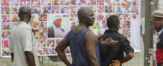 Nigeria, liberata un'altra studentessa: era stata rapita da Boko Haram