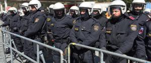 Nera o verde, l'Austria è decisa a non farsi invadere: controlli al Brennero