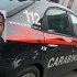 Condannato a 30 anni l'egiziano che massacrò la sua benefattrice