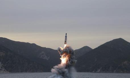 Tensione Cina-Usa. Pechino invierà sottomarini nucleari nel Pacifico