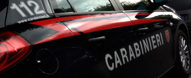 Clochard ridotto in fin di vita a colpi di spranga: arrestato l'aggressore